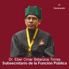 Eber-Omar-Betanzos-Torres