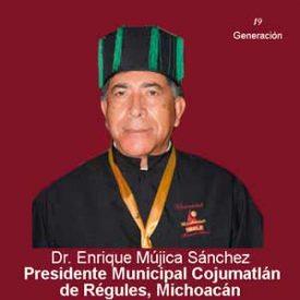 Enrique-Mújica-Sánchez