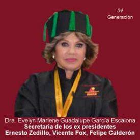 Evelyn-Marlene-Guadalupe-García-Escalona