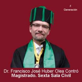 Francisco-José-Huber-Olea-Contró
