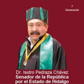 Isidro-Pedraza-Chávez