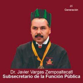 Javier-Vargas