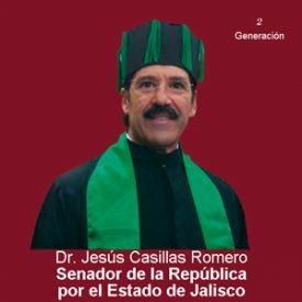 Jesús-Casillas-Romero