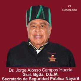 Jorge-Alonso-Campos-Huerta