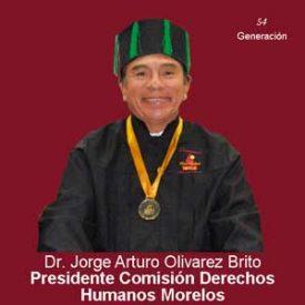 Jorge-Arturo-Olivarez-Brito