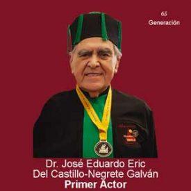 José-Eduardo-Eric-del-Castillo