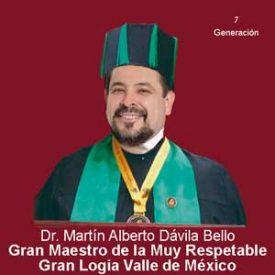 Martín-Alberto-Dávila-Bello
