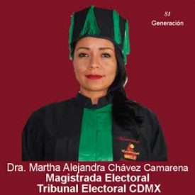 Martha-Alejandra-Chávez-Camarena