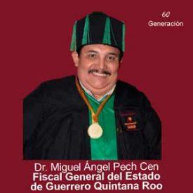 Miguel-Ángel-Pech-Cen