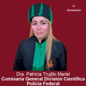 Patricia-Trujillo-Mariel