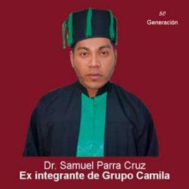Samuel-Parra-Cruz