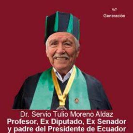 Servio-Tulio-Moreno-Aldaz