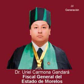 Uriel-Carmona-Gandará