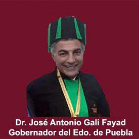 José-Antonio-Gali-Fayad
