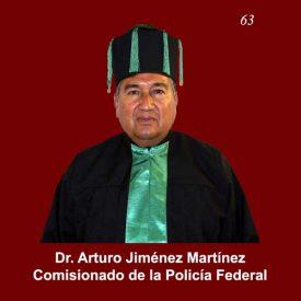 Dr.-Arturo-Jiménez-Martínez
